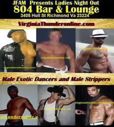 Hbo real sex philadelphia male strippers