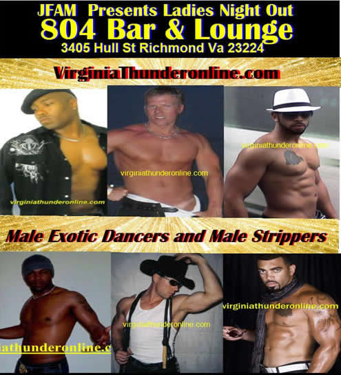 Are not Hbo real sex male strip club recommend